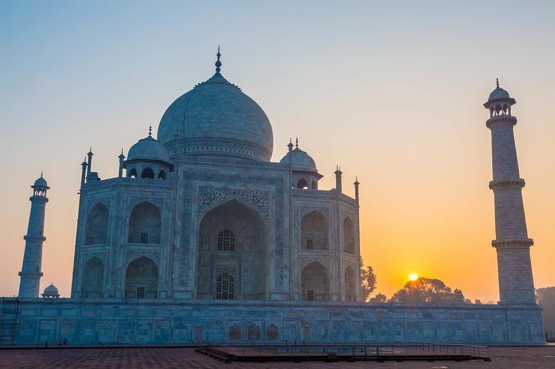 India-283.jpg