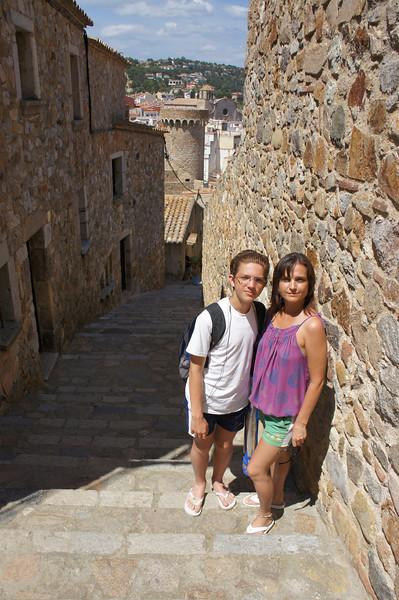 2011-08-474-Испания-ТоссаДеМар.JPG