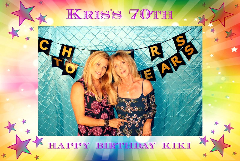 KiKi's 70th (27).jpg