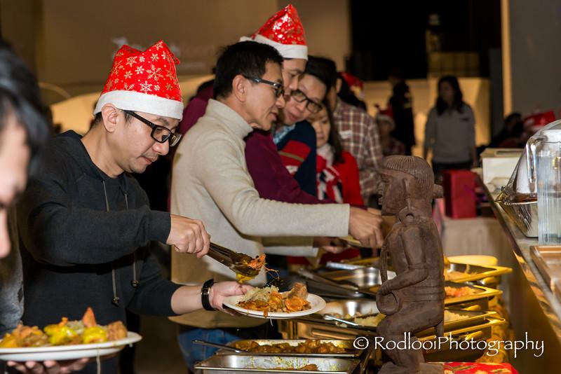 [20161224] MIB Christmas Party 2016 @ inSports, Beijing (77).JPG