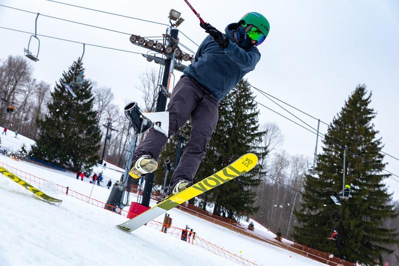 Mini-Big-Air-2019_Snow-Trails-76829.jpg