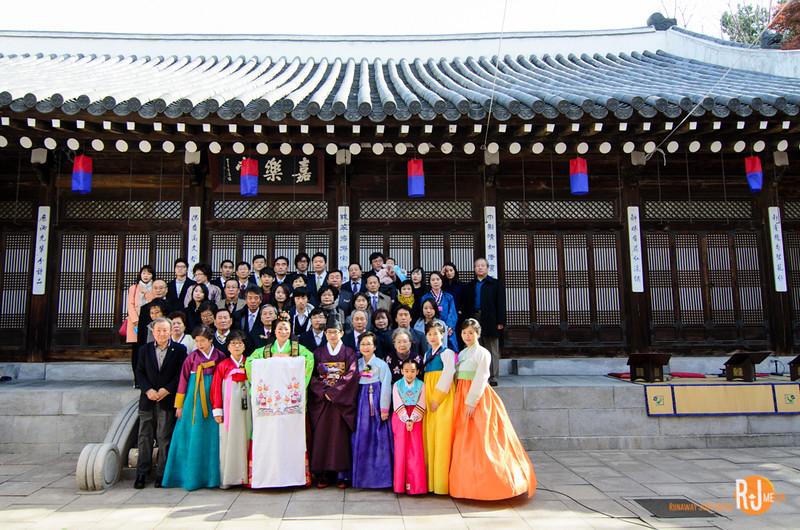 Korea-Inny Wedding-8900.jpg