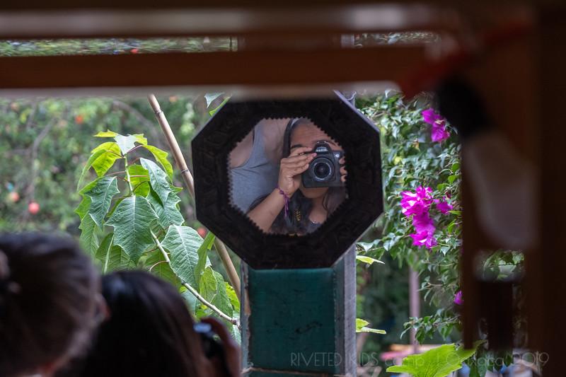 Jay Waltmunson Photography - Street Photography Camp Oaxaca 2019 - 127 - (DSCF9806).jpg