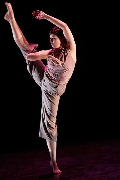 Kizuna Dance Tech Rehearsal274.jpg