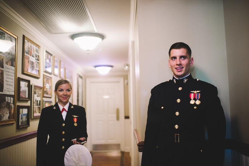 Philadelphia Wedding Photographer - Bernreuther-269.jpg