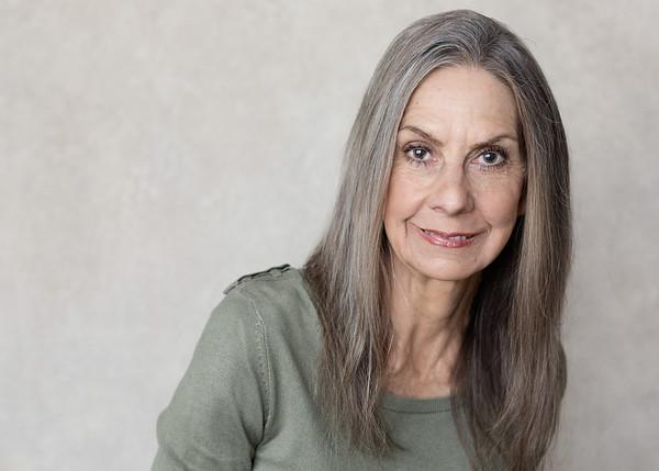 Kathy | Sensational 70s!