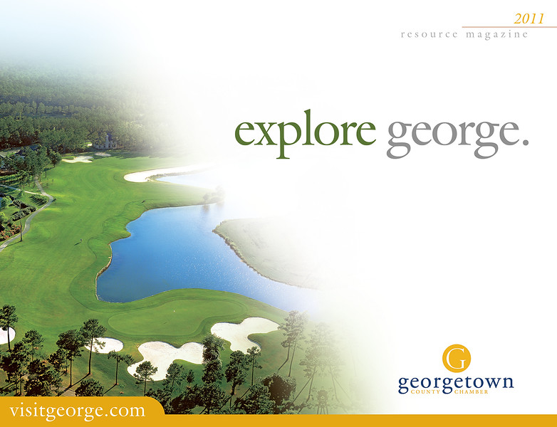 Georgetown NCG 2011 Cover (8).jpg