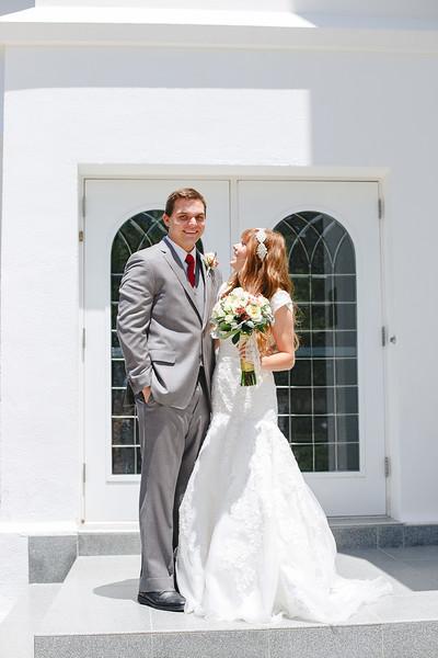 L-Wedding-19.jpg
