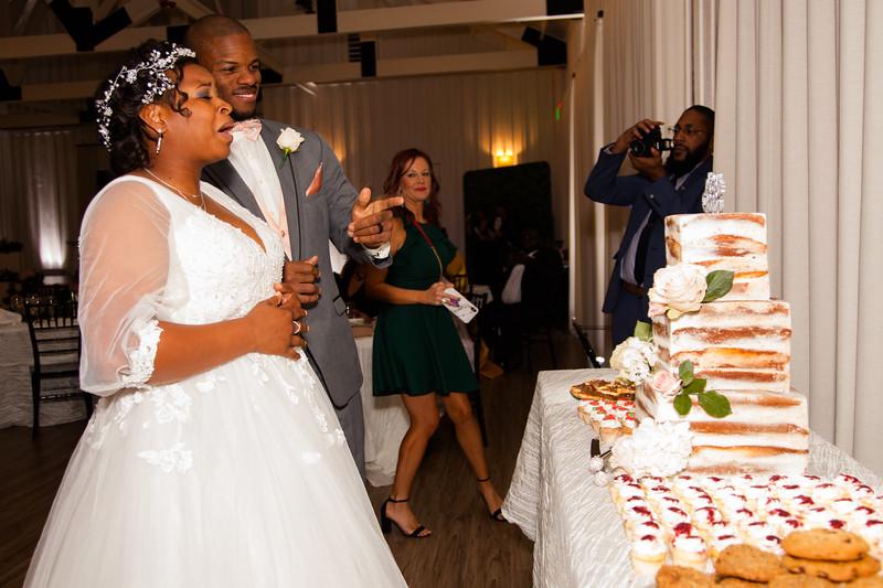 Wedding-7908.jpg