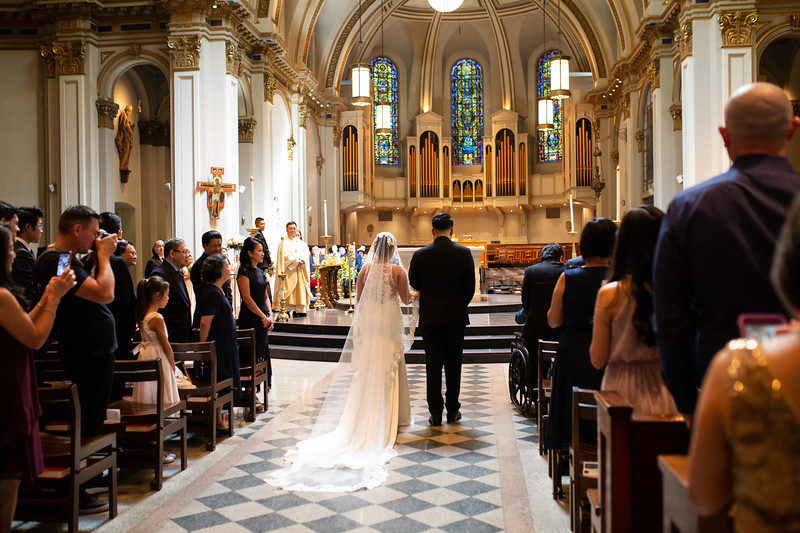 Wedding (738 of 1502).jpg