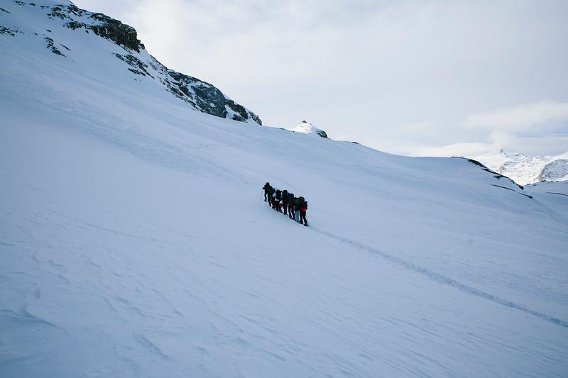 200124_Schneeschuhtour Engstligenalp_web-368.jpg