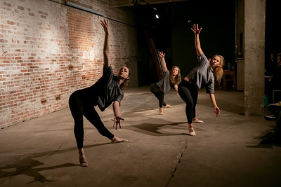Wheat State Dance Collective