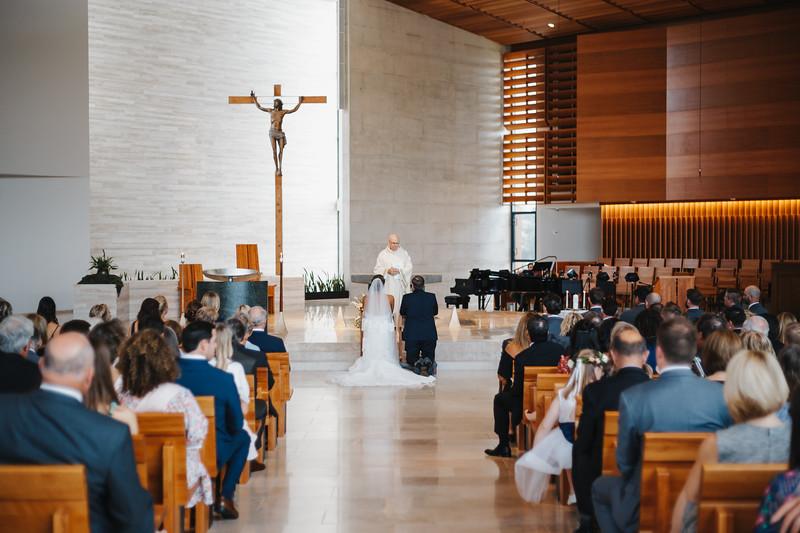 Zieman Wedding (208 of 635).jpg