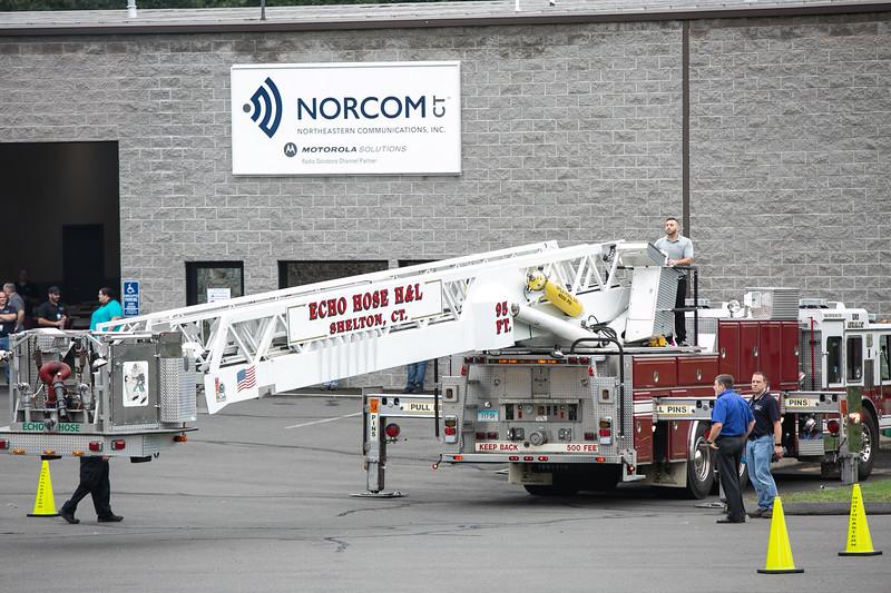 Norcom-0647.jpg