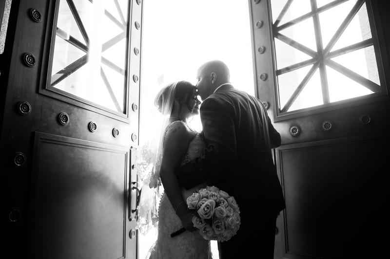 Estefany + Omar wedding photography-700.jpg