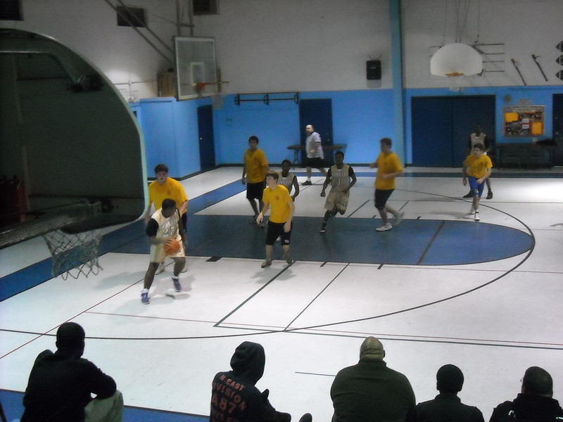Basketball Game 067.JPG