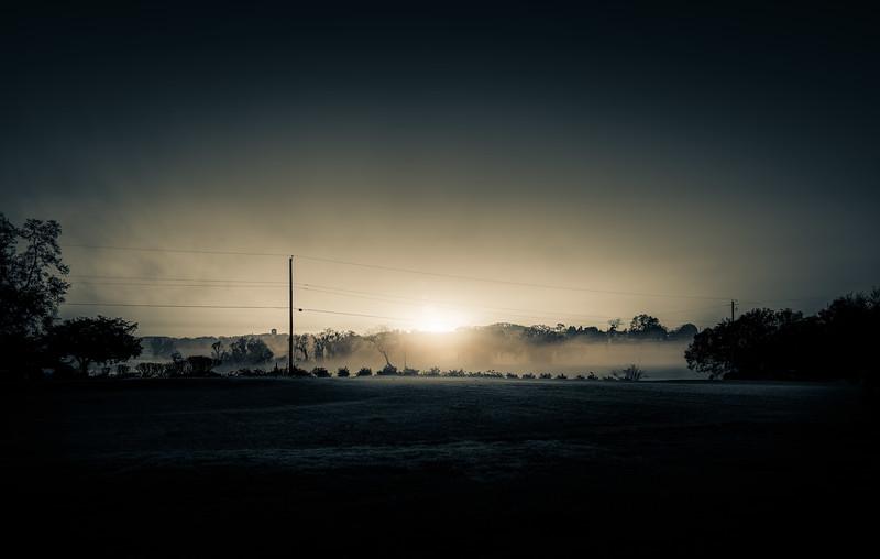 san fog sunrise February 2017 (1 of 3).jpg