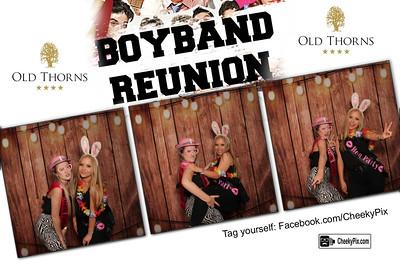 20210813-OldThornsTributeBoyband