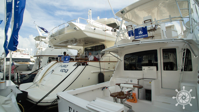 Palm Beach Boat Show - photos by MVP (8 of 52).jpg