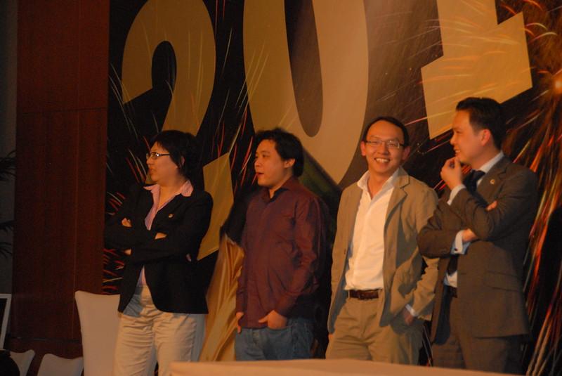 [20120107] MAYCHAM China 2012 Annual Dinner (113).JPG
