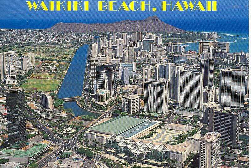 Hawaii-659.jpg