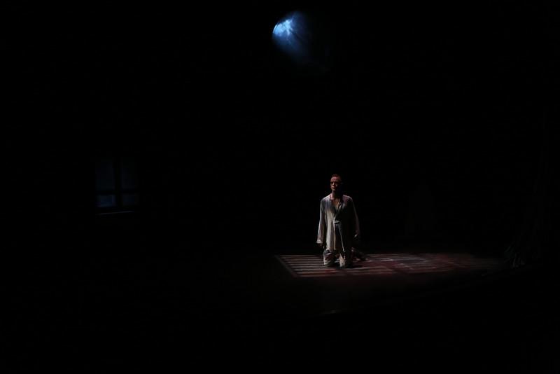 Dracula - final dress-104.jpg