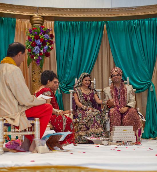 Shikha_Gaurav_Wedding-969.jpg