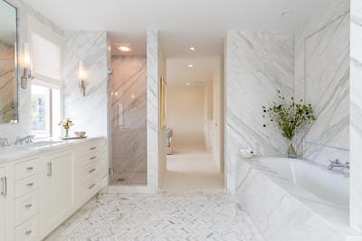 37 Bellevue, April Gruber Architect, June 2021