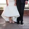 DanielleThomas_Wedding_656