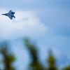 F22_Raptor-061