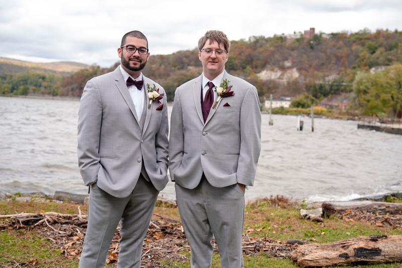 wedding (284 of 1070).jpg