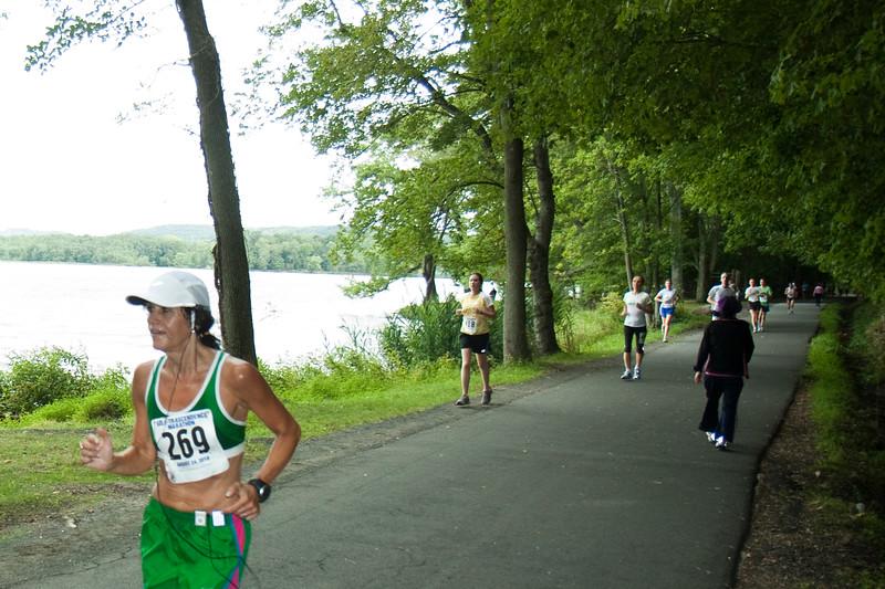 marathon10 - 329.jpg