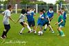Grade 3 Soccer-141