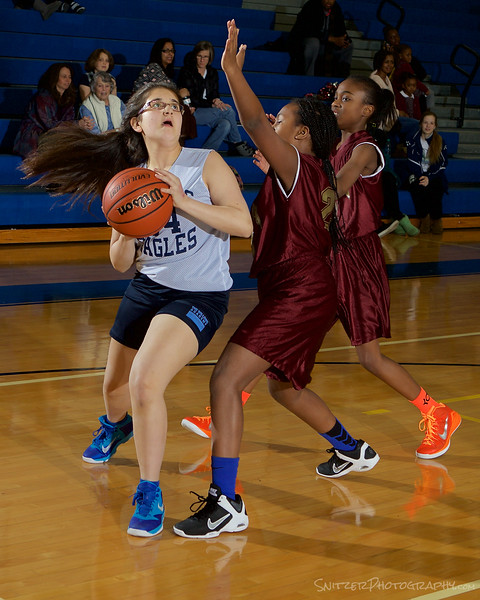 Willows middle school hoop Feb 2015 14.jpg