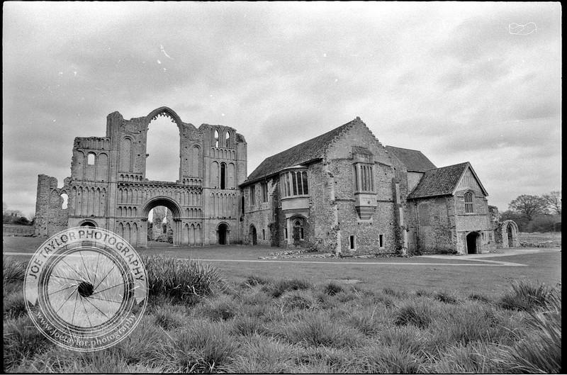 Castle Acre Scan 14.jpg