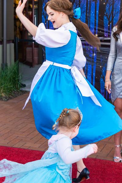 Princess Tea Party 2019-98.jpg