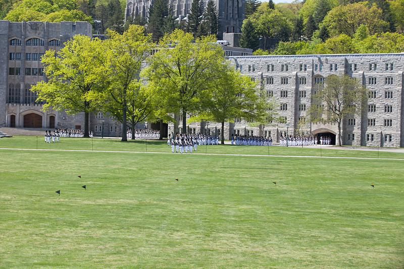 West Point Class Reunion 2012-4540.jpg