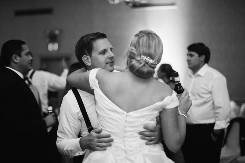 1041_Josh+Emily_WeddingBW.jpg