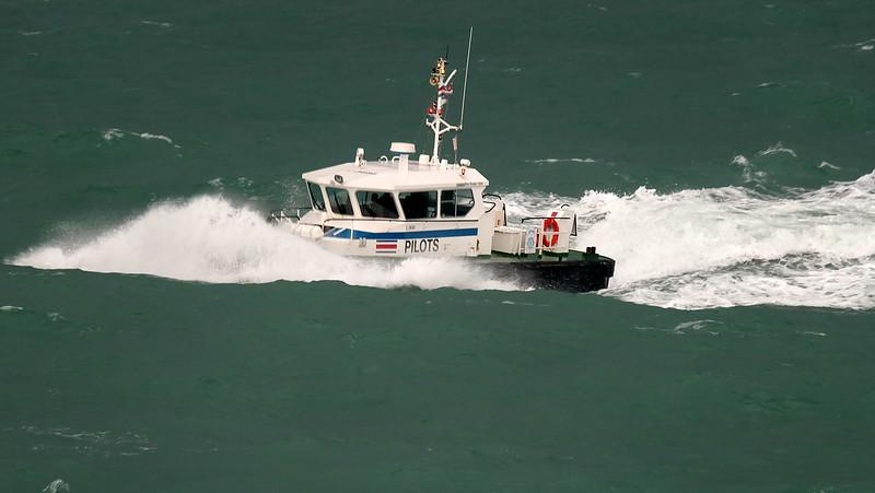 Copy of Cruise 03-12-2016 Costa Rica 8.JPG