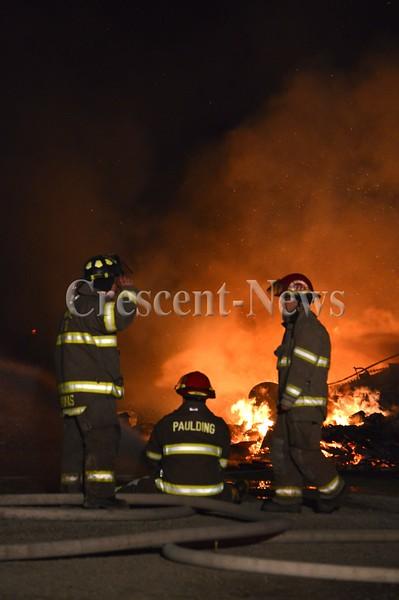 05-20-15 NEWS Barn Fire