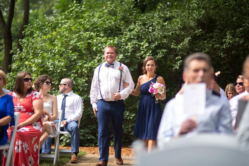 Garrett & Lisa Wedding (262).jpg