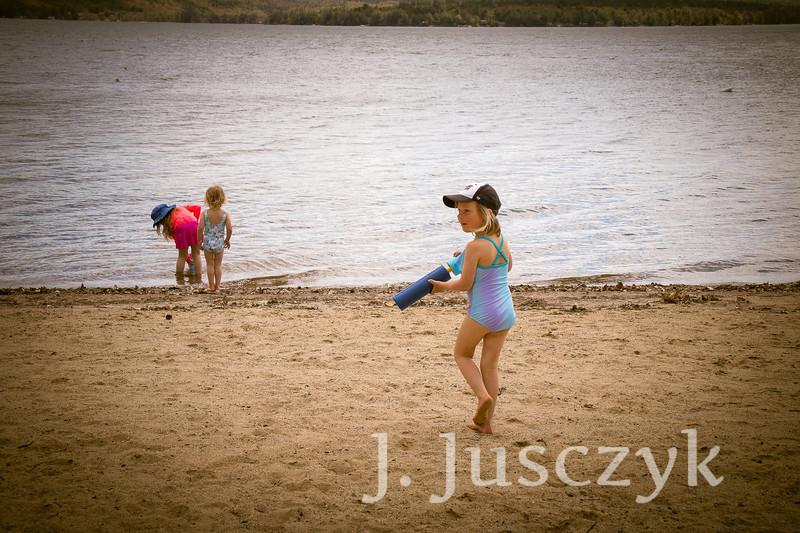 Jusczyk2021-6782.jpg
