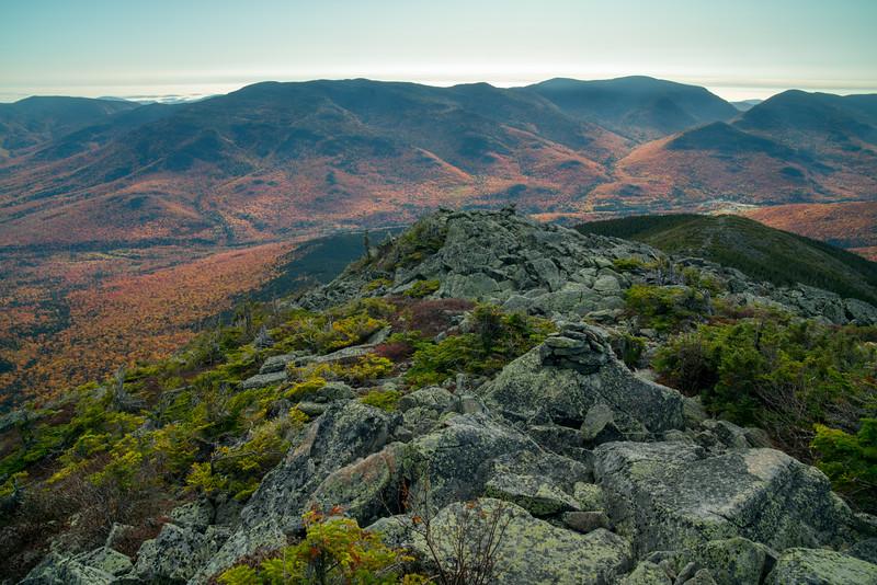 Maine Fall 2019-30.jpg
