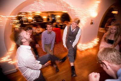 Montecito CC Dance