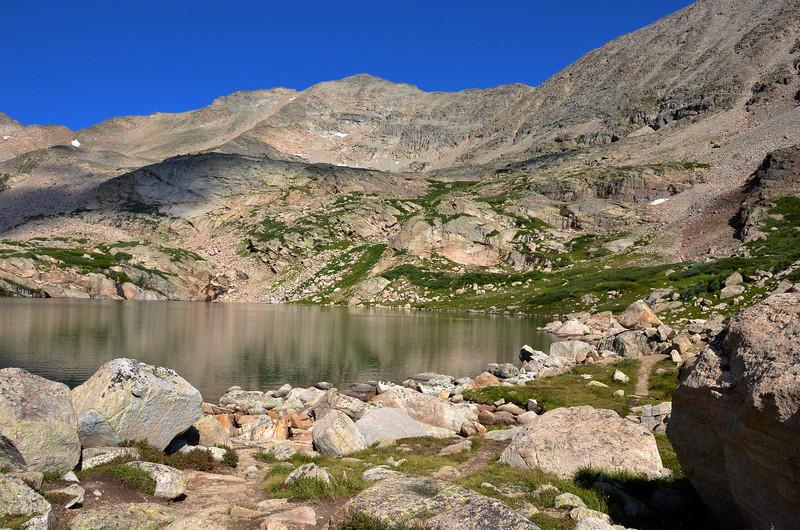 Blue Lake Aug-2013 48.jpg