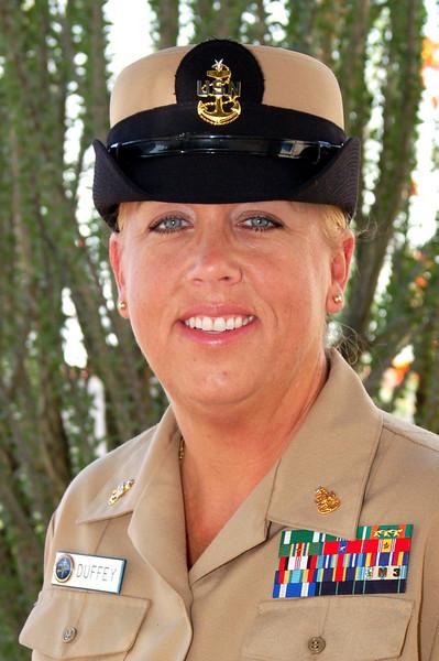 VA Parade Grand Marshal Duffy 2011-4.JPG