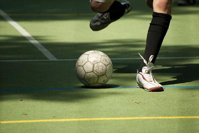 KISKFotbal
