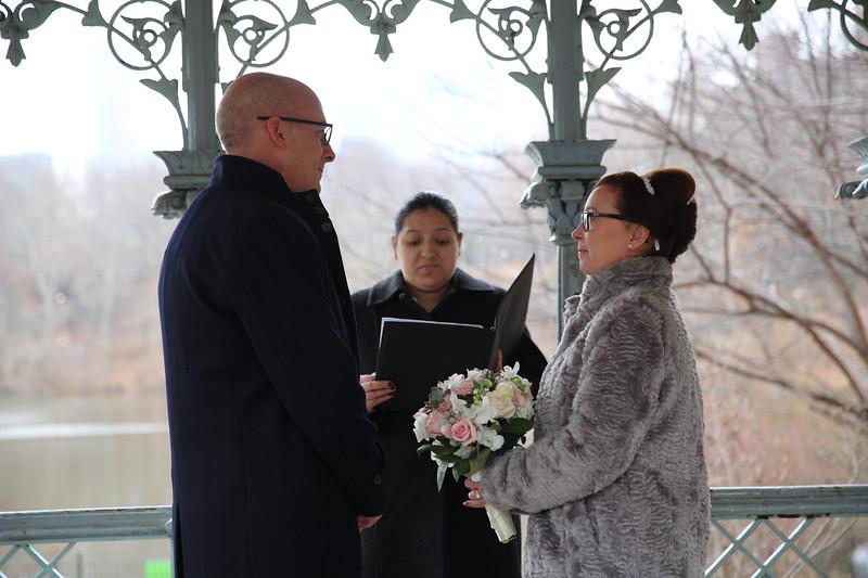 Central Park Wedding - Amanda & Kenneth (5).JPG