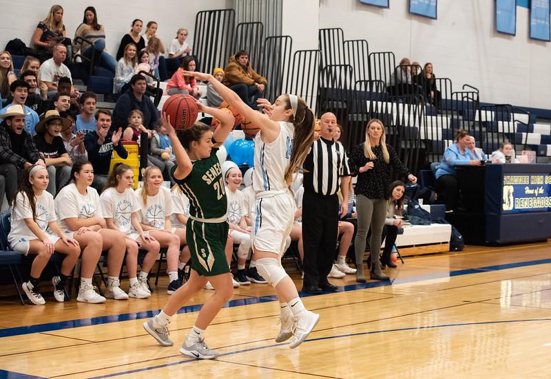 girls basketball vs seneca (25 of 59).jpg