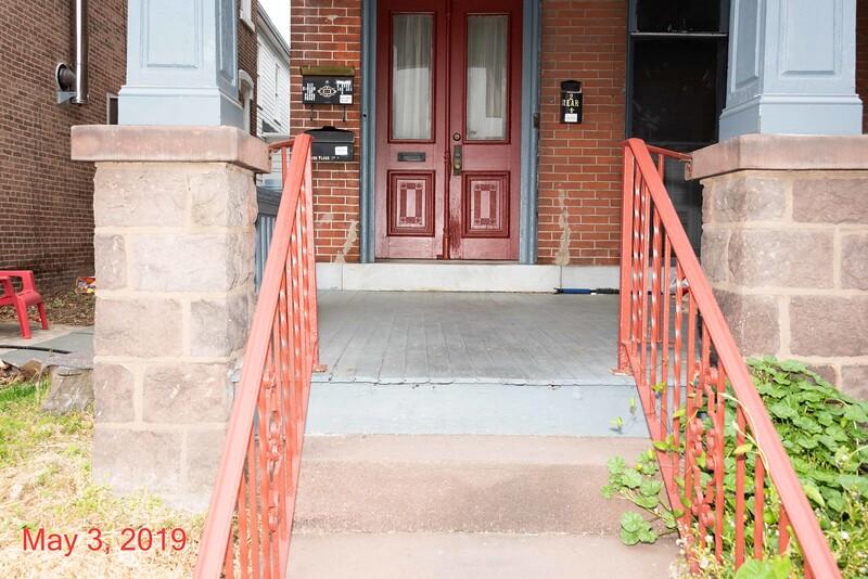 2019-05-03-513 to 517 E High-018.jpg